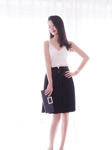 black nata (5).jpg