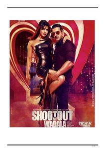 avatar movie download in hindi 1080p bluray