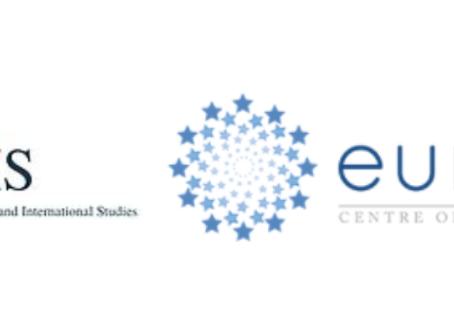 CYIS & Europuls Sign Memorandum of Understanding