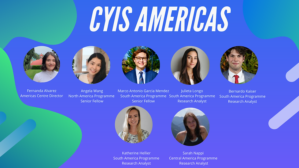 CYIS AMerica.png