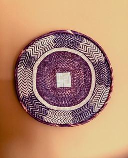 basket complementary.jpg