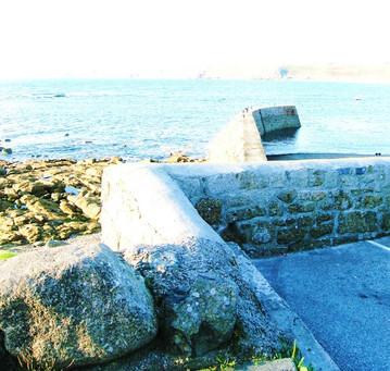 Sennen Cove - small.jpg