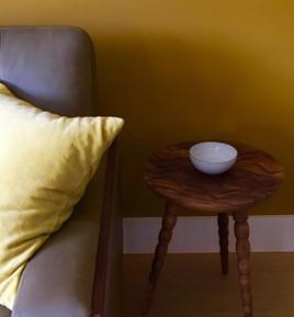 mustard yellow.jpg