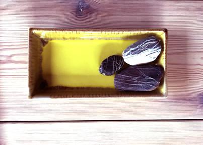 yellow discord.jpg