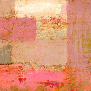 pink palette 1 small.jpg