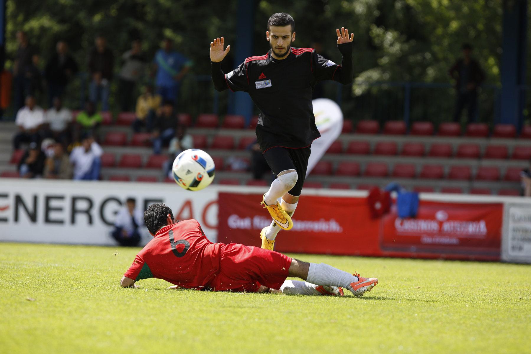 FB Linz 2016 (38)