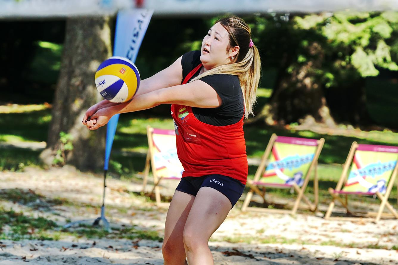 20160904_FMT_SSAS_ Vollyball_KJ (30) (Copy)