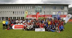 FB Linz 2016 (57)