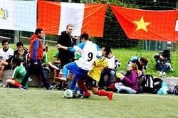 Sportwelt-Salzburg_Wien 2016 (49) (Copy)