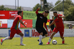 FB Linz 2016 (39)