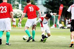 Sportwelt-Salzburg_Wien 2016 (87) (Copy)