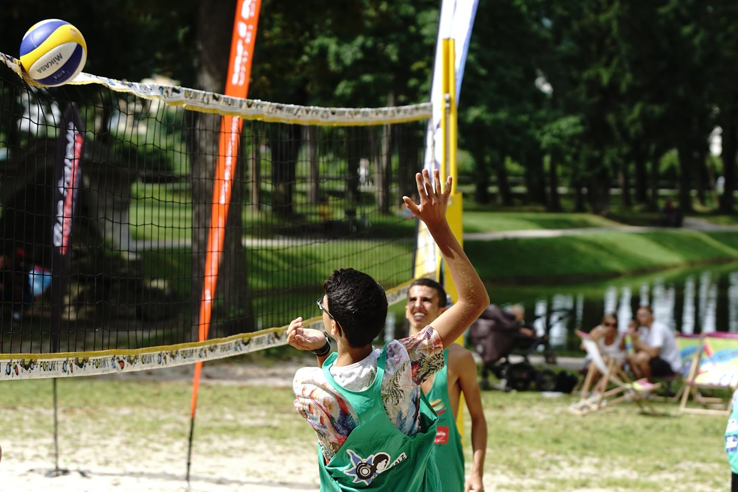 20160904_FMT_SSAS_ Vollyball_KJ (37) (Copy)