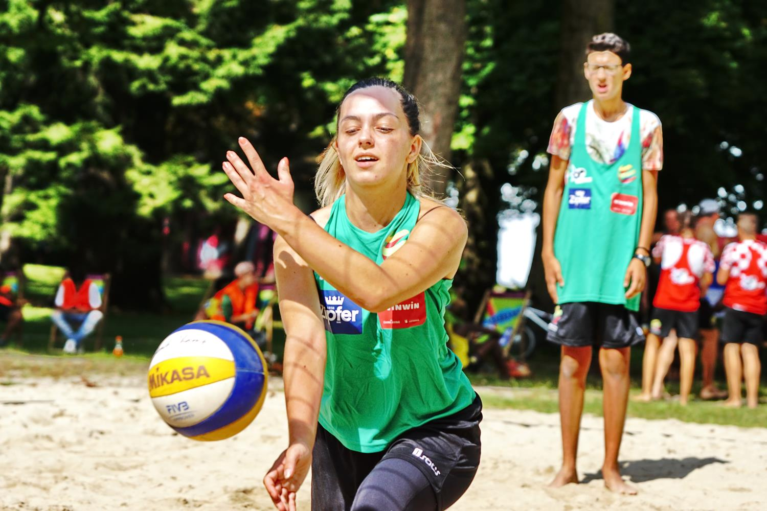 20160904_FMT_SSAS_ Vollyball_KJ (13) (Copy)
