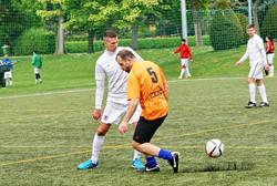 Sportwelt-Salzburg_Wien 2016 (51) (Copy)