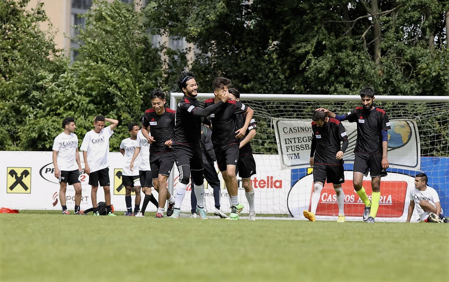 FB Linz 2016 (15)