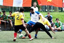 Sportwelt-Salzburg_Wien 2016 (55) (Copy)
