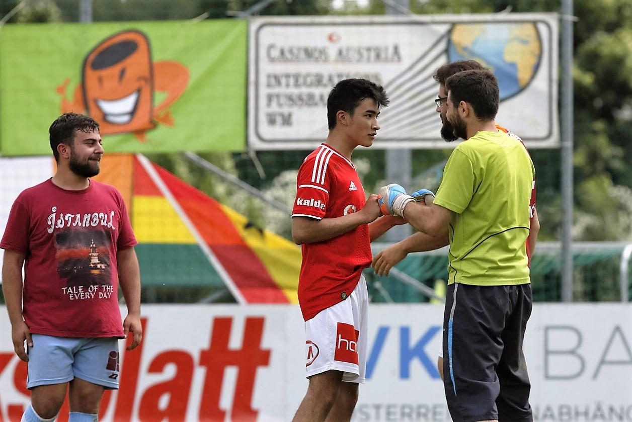 FB Linz 2016 (18)