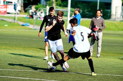 Sportwelt-Salzburg_Wien 2016 (53) (Copy)