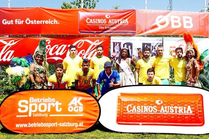 DSC_Brasilien_2 (Copy)