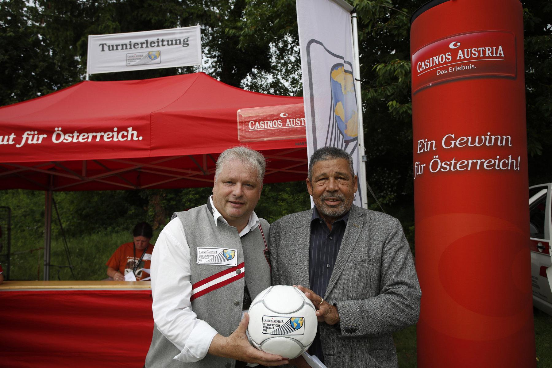 FB Linz 2016 (9)