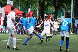 Sportwelt-Salzburg_Wien 2016 (30) (Copy)