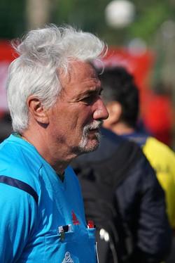Sportwelt-Salzburg_Wien 2016 (29) (Copy)