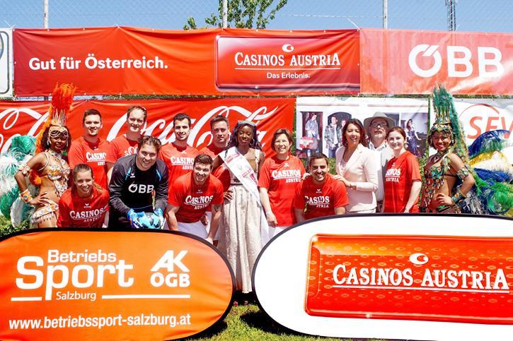 DSC_Österreich_Politik_02 (Copy)