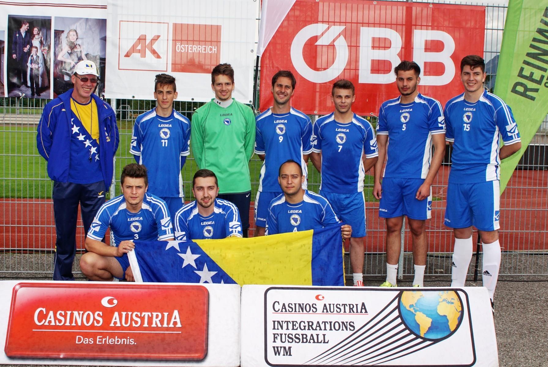 Bosnien (FILEminimizer)