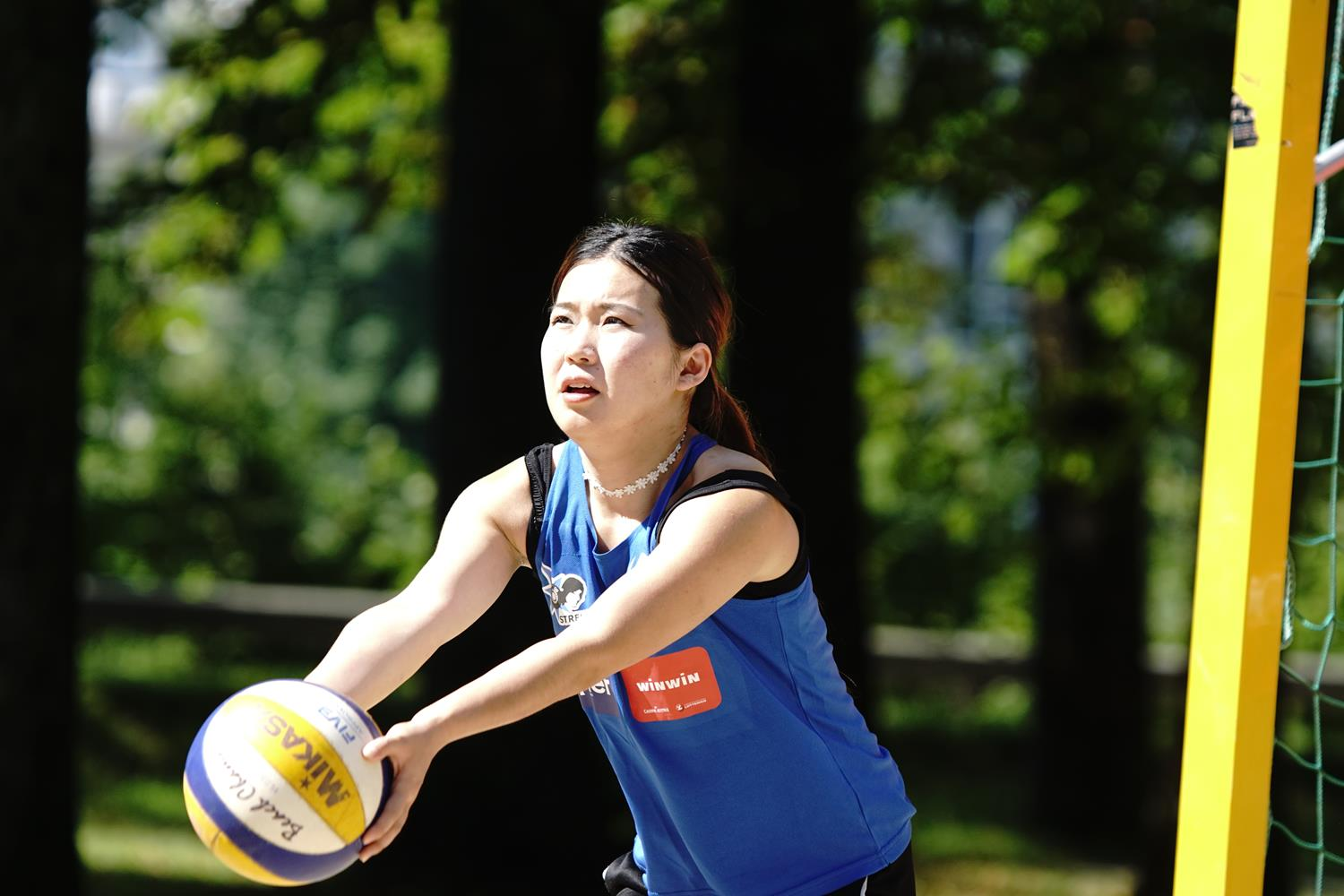 20160904_FMT_SSAS_ Vollyball_KJ (75) (Copy)