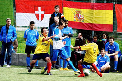 Sportwelt-Salzburg_Wien 2016 (59) (Copy)