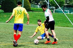Sportwelt-Salzburg_Wien 2016 (63) (Copy)