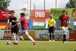 FB Linz 2016 (28)