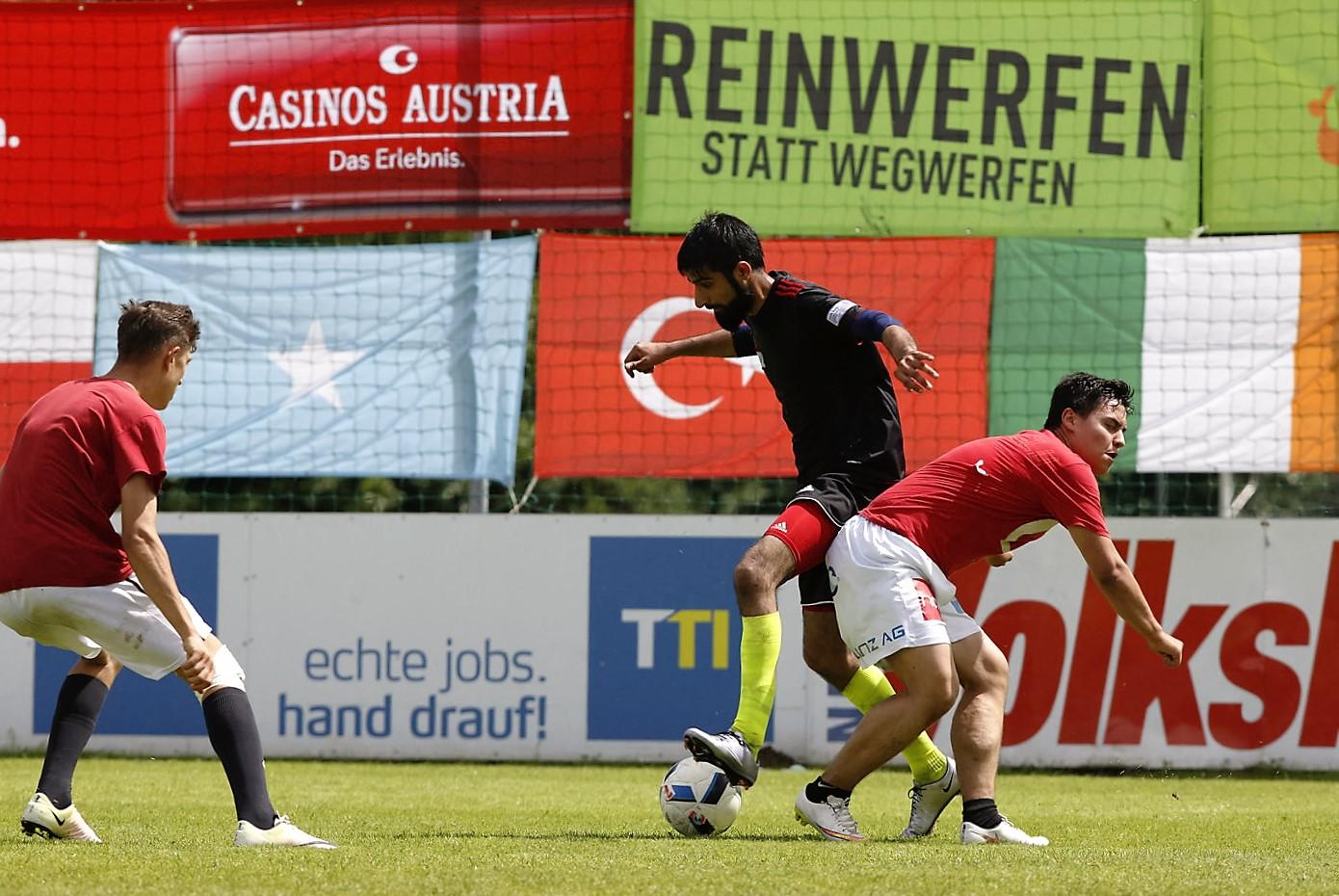 FB Linz 2016 (23)