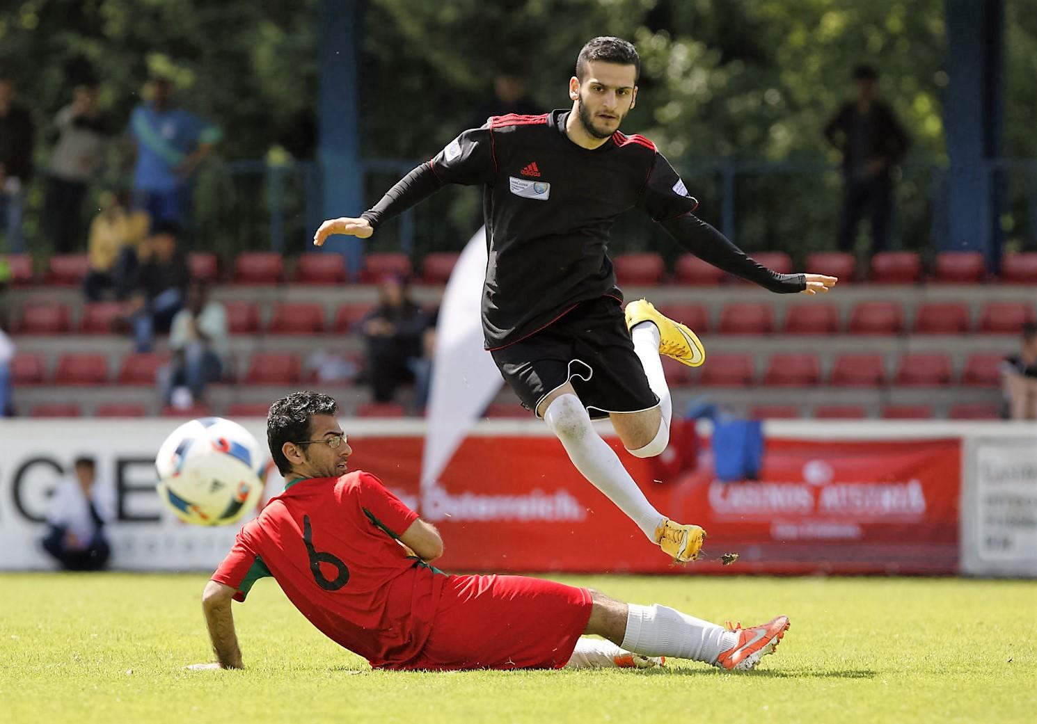 FB Linz 2016 (37)