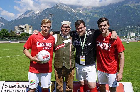 Bild Innsbruck.jpg