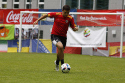 FB Linz 2016 (44)