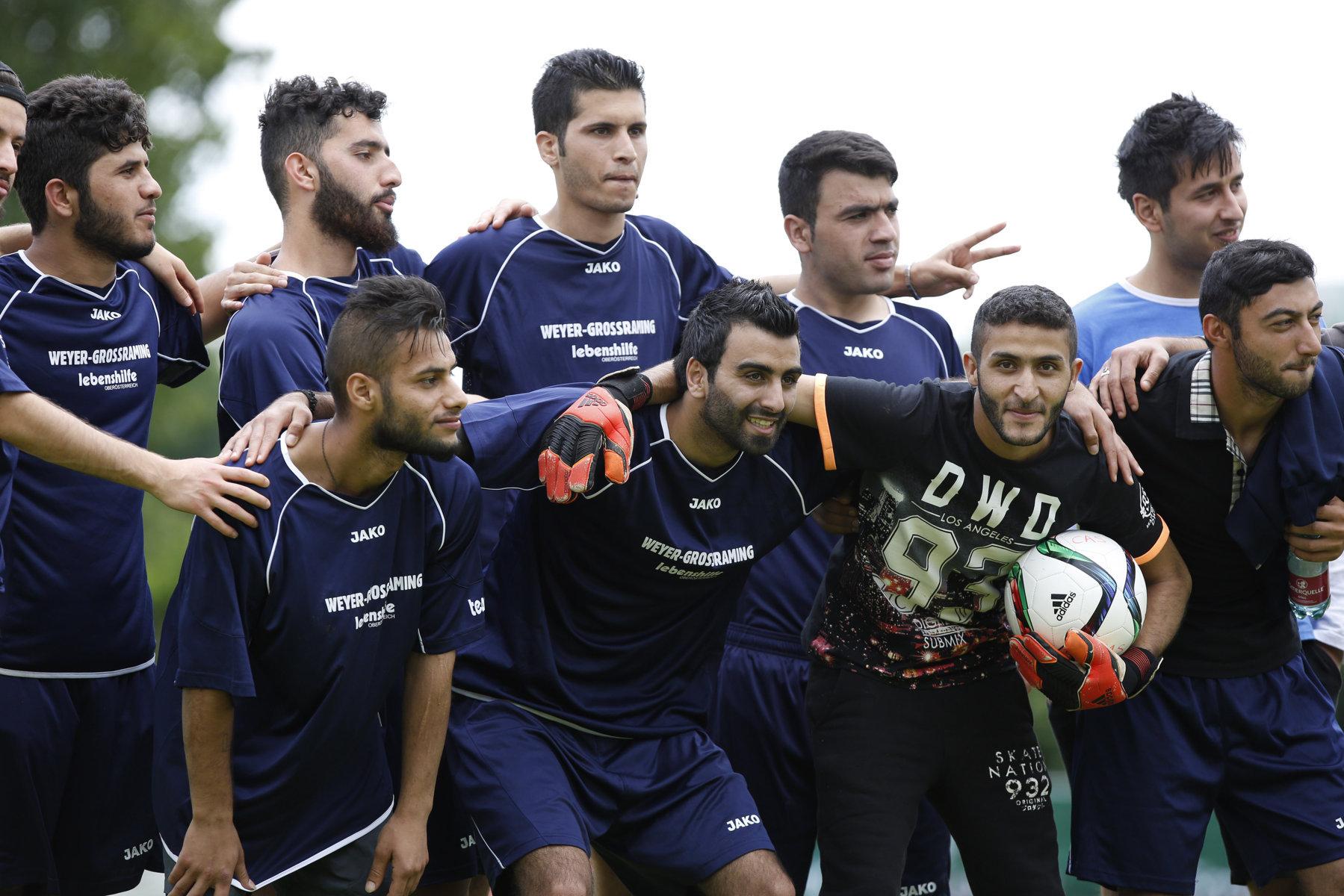 FB Linz 2016 (56)