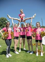Cheerleader (Copy)