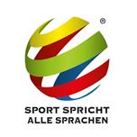 SSAS_Logo_(kleine_Auflösung)_(Copy)