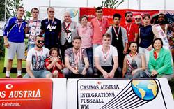 Platz 3. Albanien Herrn 2016 (FILEminimizer)