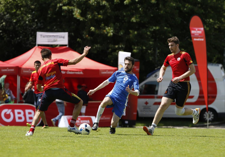 FB Linz 2016 (33)