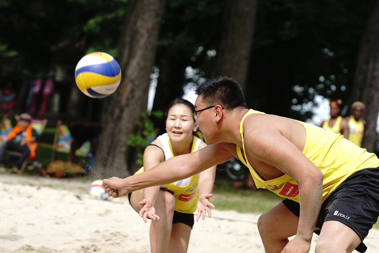 20160904_FMT_SSAS_ Vollyball_KJ (4) (Copy)