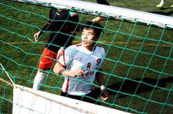 Sportwelt-Salzburg_Wien 2016 (39) (Copy)