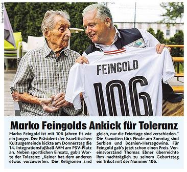 Feingold 2019.jpg