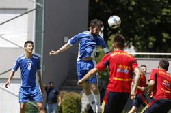 FB Linz 2016 (35)