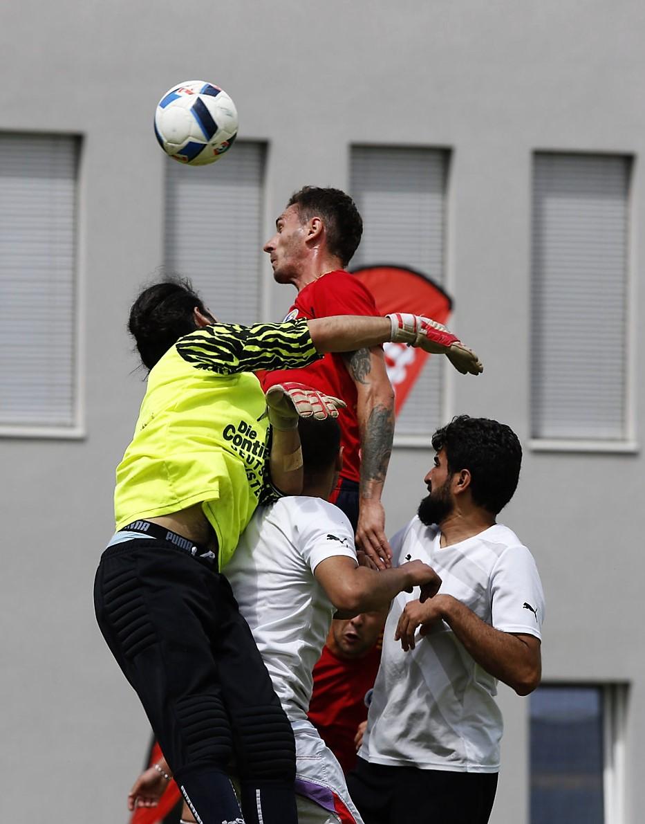 FB Linz 2016 (22)