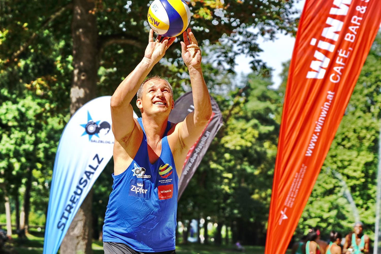 20160904_FMT_SSAS_ Vollyball_KJ (73) (Copy)