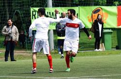 Sportwelt-Salzburg_Wien 2016 (33) (Copy)