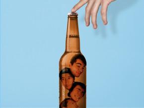 "Los Angeles Indie/Funk/Punk Band ESPRESSO Drop New Single + Video ""Bottles"""