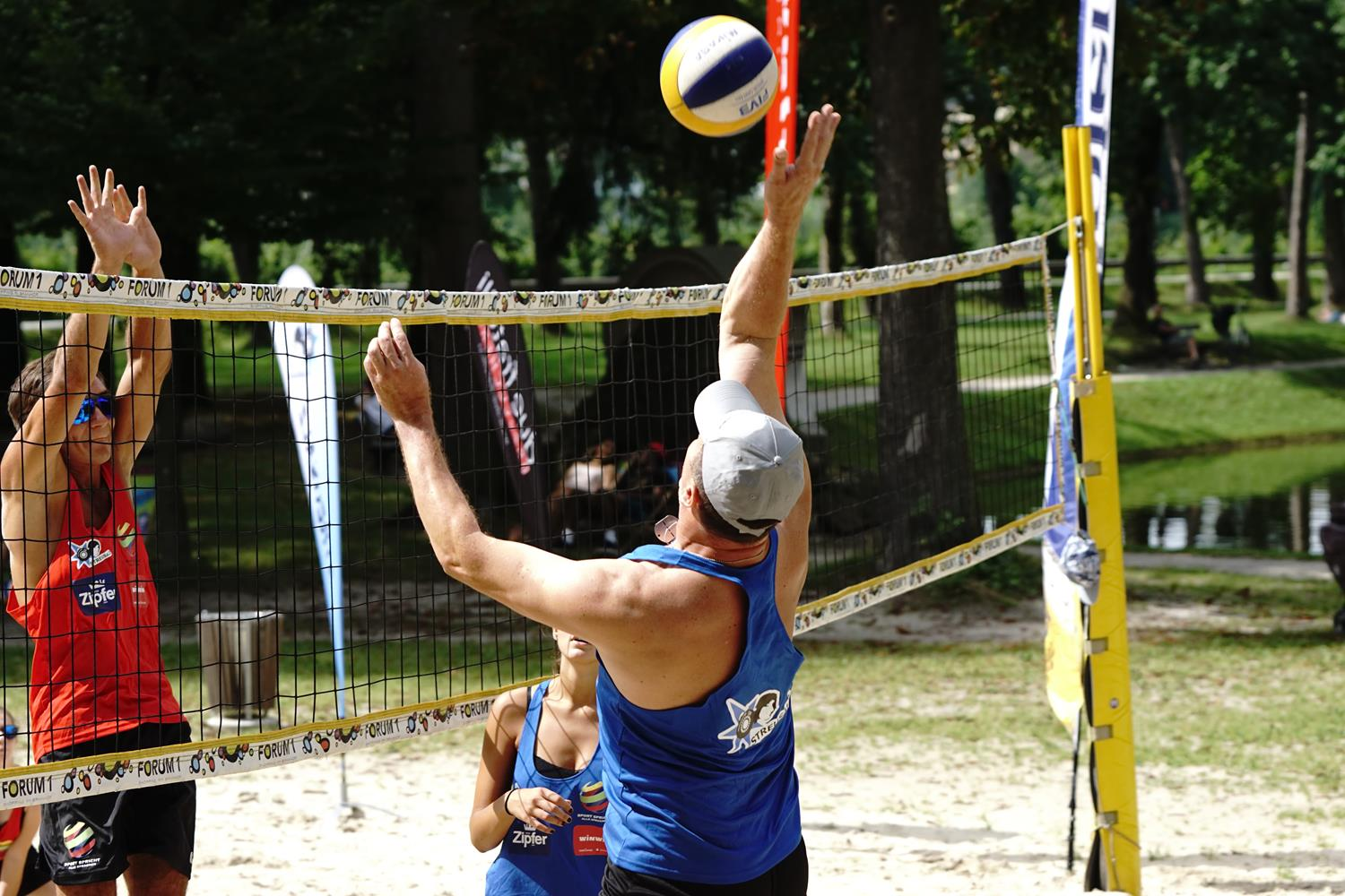 20160904_FMT_SSAS_ Vollyball_KJ (50) (Copy)